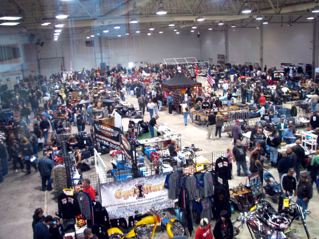 bicycle swap meet bay area 2013