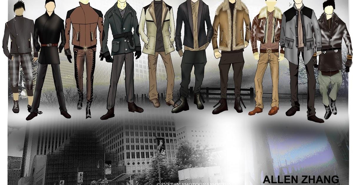 BA (Hons) Fashion: Fashion Design Womenswear UAL Fashion design course in beijing