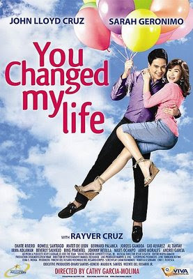 you+changed+my+life+poster.jpg