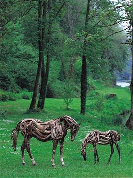 [driftwood+horse+3.htm]