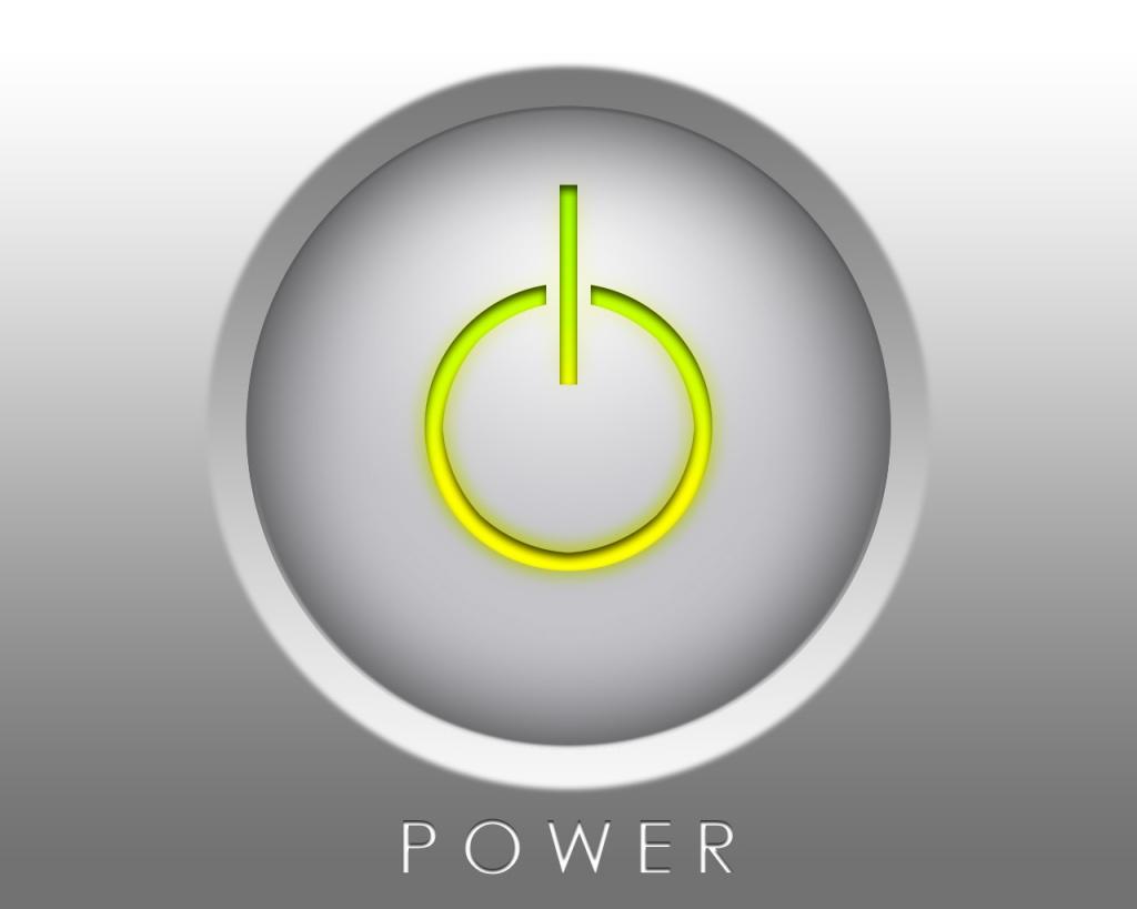 http://1.bp.blogspot.com/_cyaejjrRtsM/S73yO6MG1oI/AAAAAAAAADw/c9J-VMWRiek/s1600/power-3354%5B1%5D.jpg