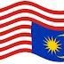 SAVE  MALAYSIA...