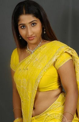 telugu aunties or ammayilu south indian sexy film actresses