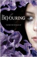 [The+Devouring.jpg]