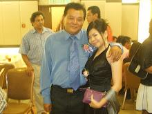 I Miss you Papa