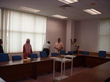 bilik meeting SENSING MENTAKAB