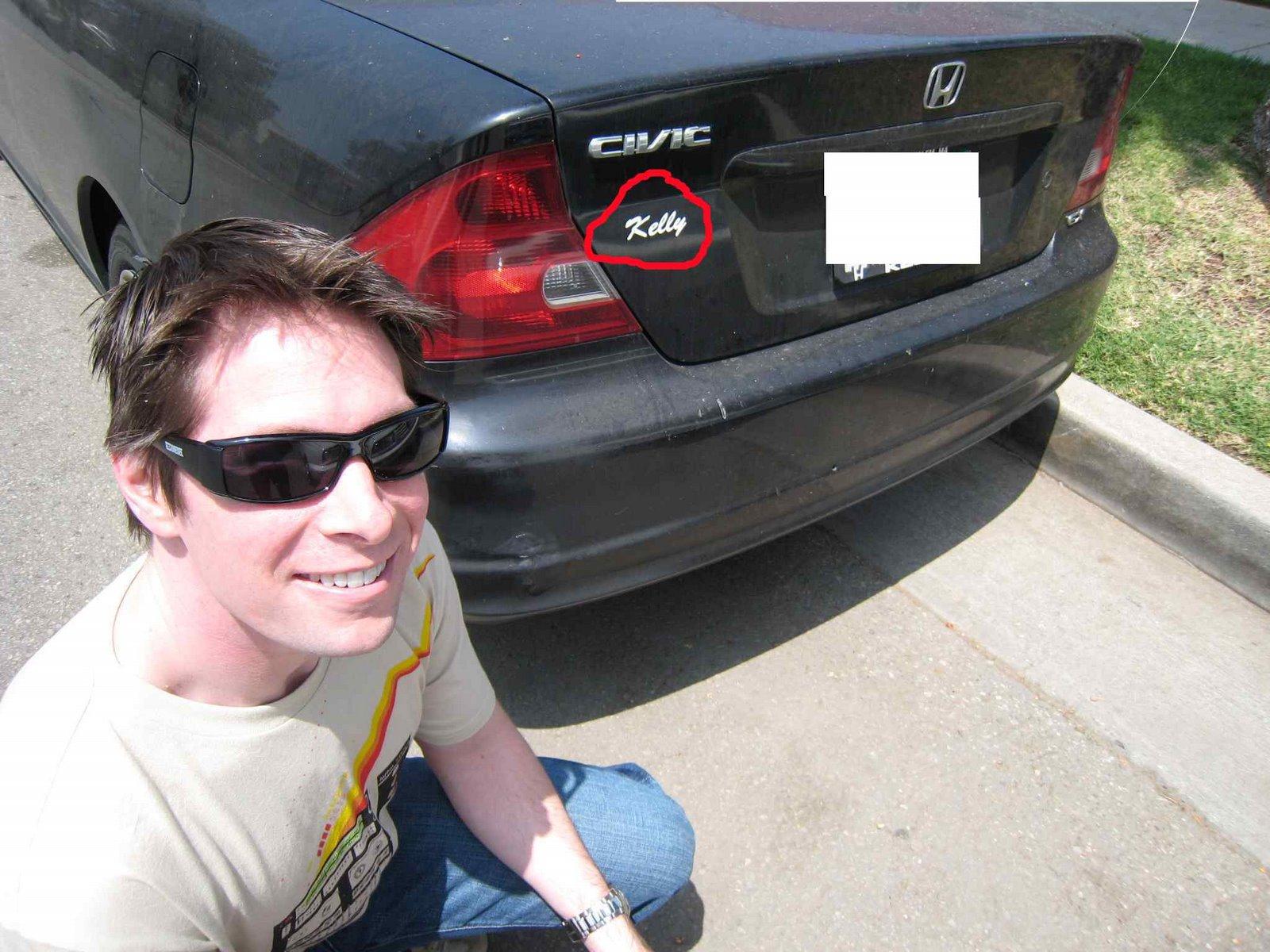 [Kelly+with+car.jpg]