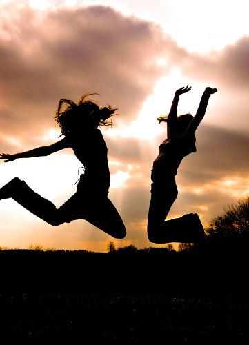 [jump+for+joy.jpg]