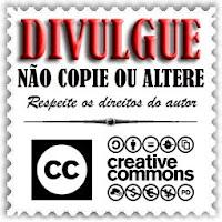 CAMPANHA ANTI-PLÁGIO