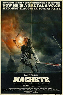 Ver Pelicula Machete_enteratex_pelisperu