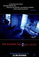 Actividad_Paranormal_2(2010)