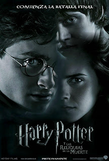 Ver_Harry_Potter_7_Las_Reliquias_De_La_Muerte_enteratex_pelisperu