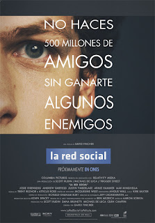 Ver_red_social_enteratex_pelisperu