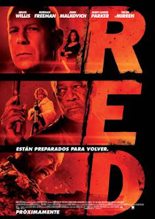 ver_pelicula_red_enteratex