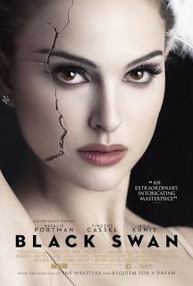 Ver_El_cisne_negro_/_Black_Swan_pelicula_online_enteratex