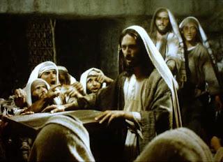 Un nuage d'inconnaissance dans Communauté spirituelle 1977+Jesus+of+Nazareth+synagogue