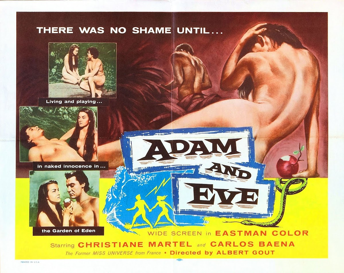 http://1.bp.blogspot.com/_czc1O9-t1Xc/TAjBCww_ufI/AAAAAAAACoQ/H3IDKXFhLQc/s1200/1958+adam+and+eve+landscape+poster+.jpg