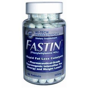 prescription diet pills: Fastin Diet Pills