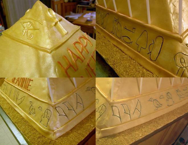 pyramid comp
