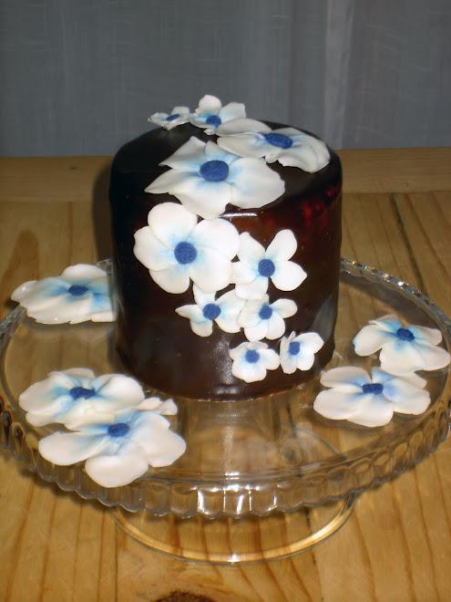 cake ws