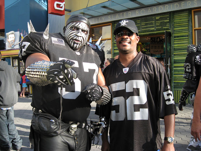Raider Nation 5