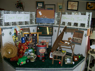 back yard treasures and more father 39 s day is june 15