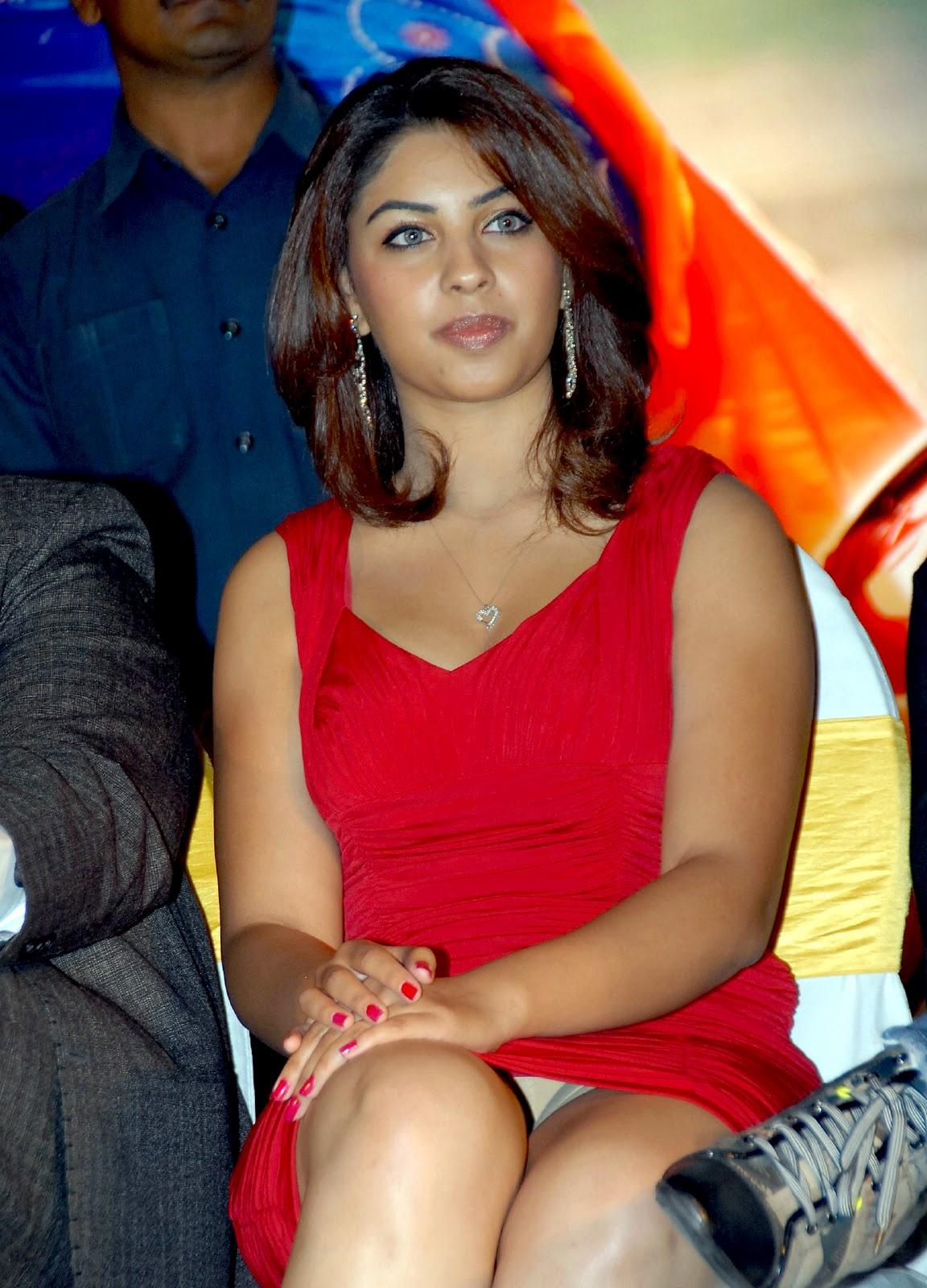 Richa Gangopadhyay In Mirapakaya 'richa gangopadhyay' at