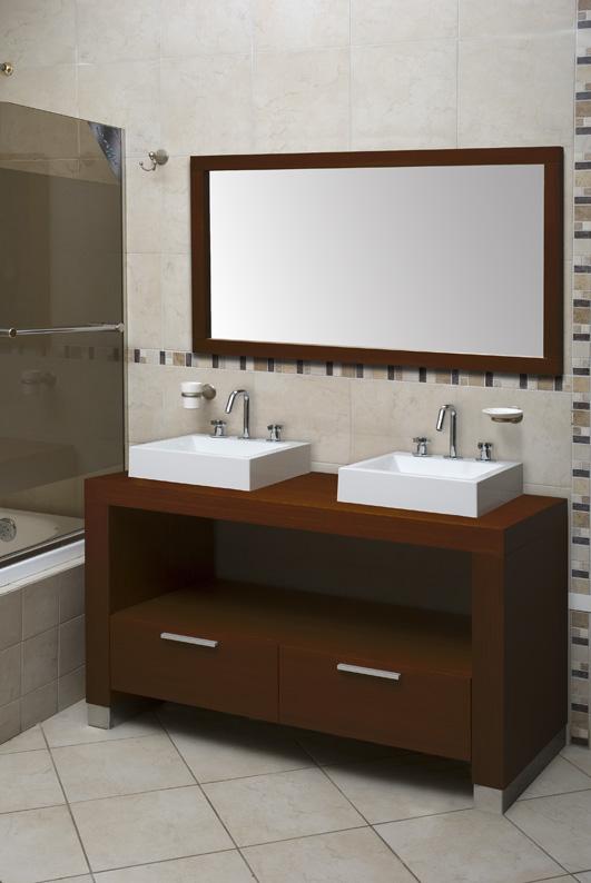 Ofertas De Bachas Para Baño:Muebles Candida: Baños