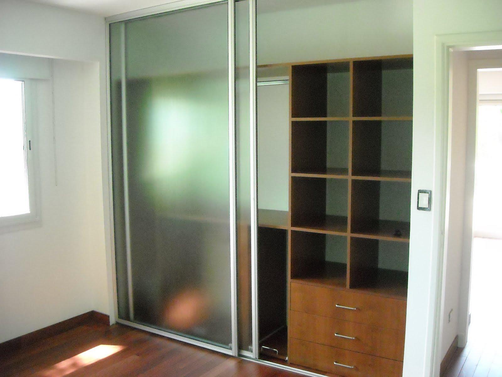 Amobla tu cocina frentes e interiores de placard for Interiores de placard