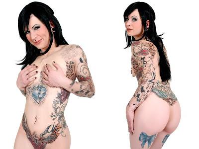miley cyrus first tattoo. http://laithabrahamdorian.blogspot.com