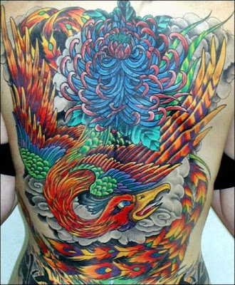 Labels: Japanese Tattoo, Japanese Tattoo Art, Japanese Tattoo Design,
