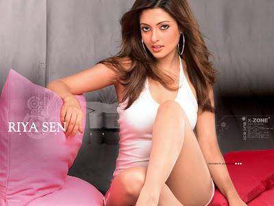 Kecantikan Gadis Bollywood Yang Melegenda ~ Funny, Uniq