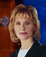 Eyewitness News Investigative reporter Sarah Wallace - wabc_bio_sarahwallace_160x200