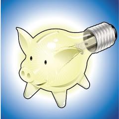 Economiza luz