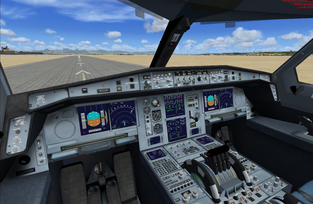 Simulator other 2004 1 be by Flight and Posted Feb 2004: download windows h