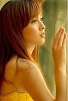 Gracia Angela, Tops Cewek Model indonesia Telanjang