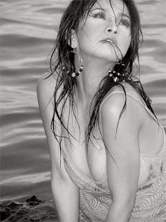 ngentot kontol artis telanjang perawan