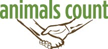 Animals Count 2009