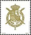 Casa Real española