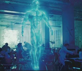 penis pictures blue Watchmen