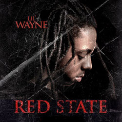 4d7671e36286f Download   Lil Wayne   Red State