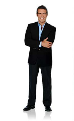 miss universe 2011 host andy cohen