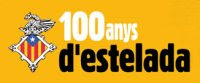 Comissi 100 anys d&#39;estelada