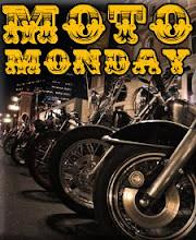 Moto Monday