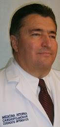 Dr. Abel Alanis Castillo