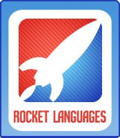 Scroll Down For Rocket Language Study Courses