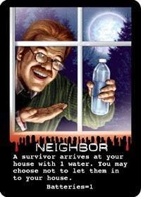 Zombie Survival Zomsurv05