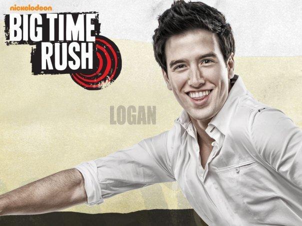 Big Time Rush  Nickelodeon Latinoamerica  Videos De Big Time Rush