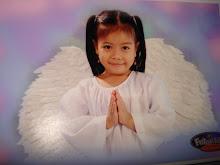 Angelic Steffi