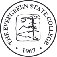 Greener Grad 2010